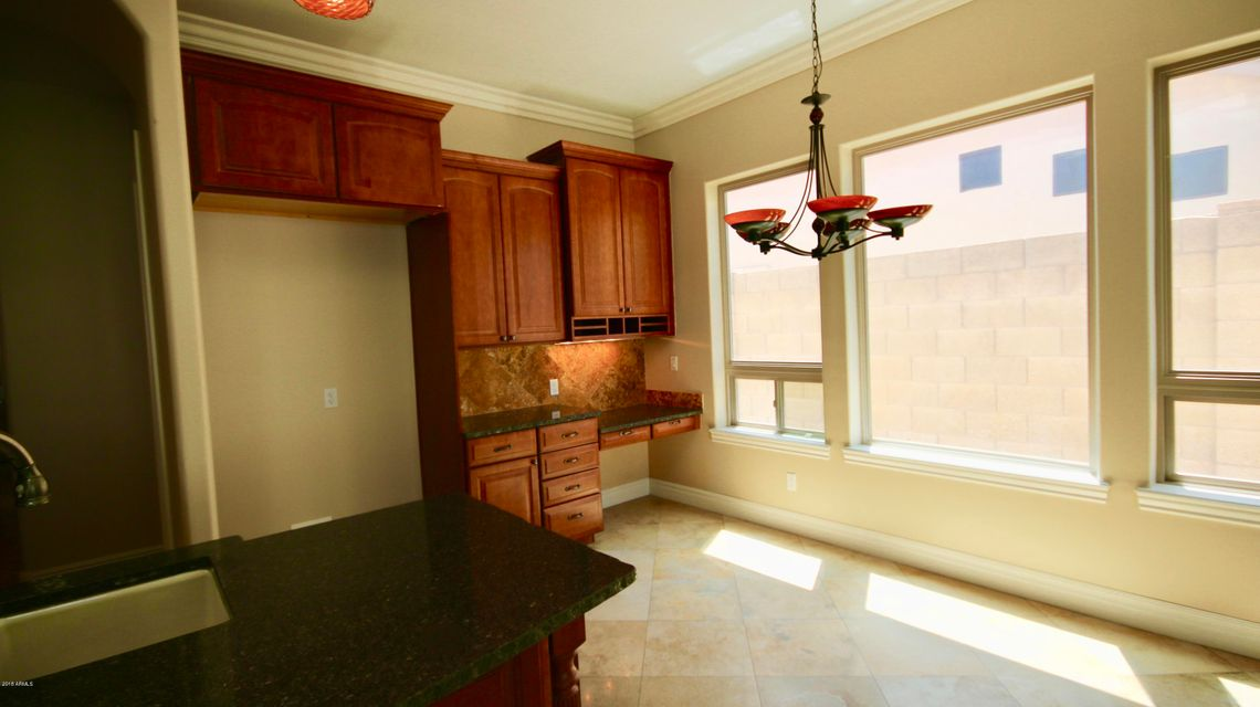 3540 E Brookwood Court Phoenix, AZ 85048 - MLS #: 5801706