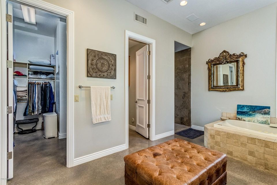 16228 N 110TH Street Scottsdale, AZ 85255 - MLS #: 5801804
