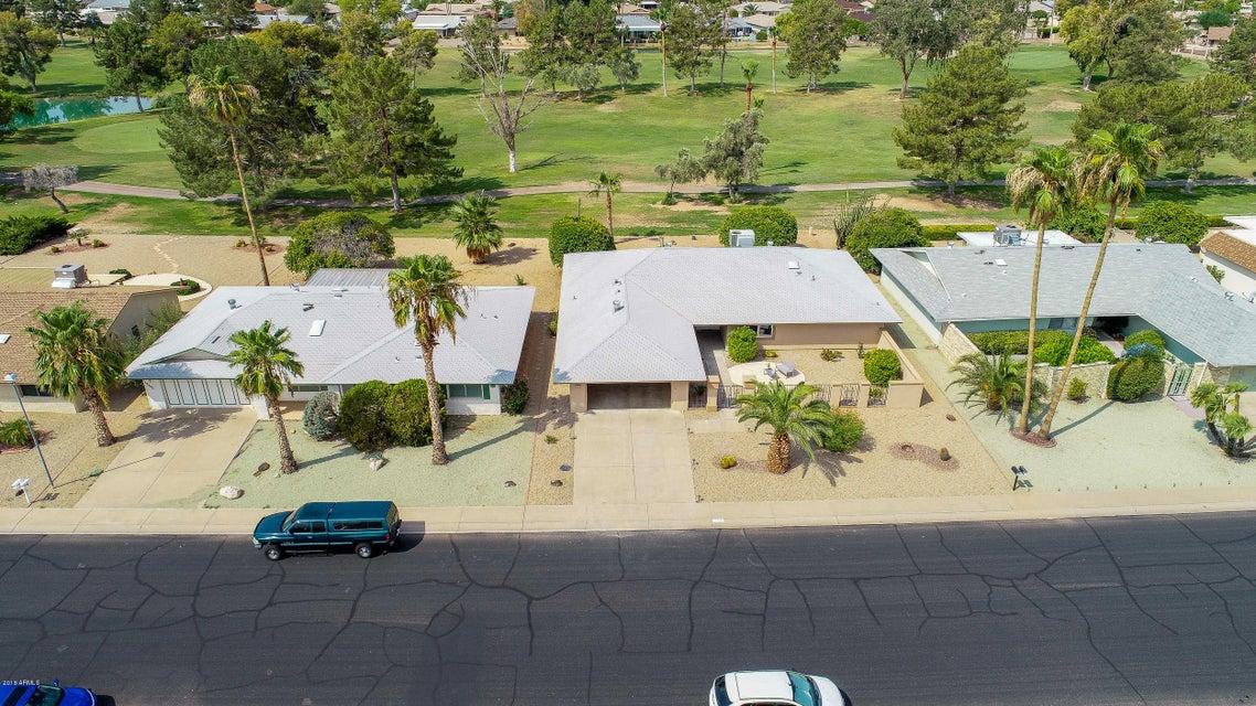 19810 N Palo Verde Drive