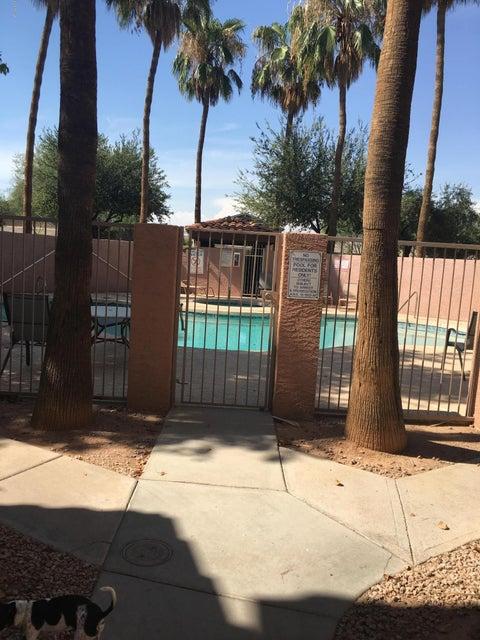 1075 E Chandler Boulevard Unit 102 Chandler, AZ 85225 - MLS #: 5796311