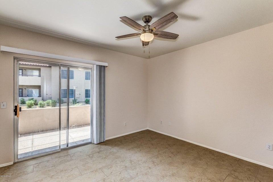 9450 E BECKER Lane Unit 1065 Scottsdale, AZ 85260 - MLS #: 5801738