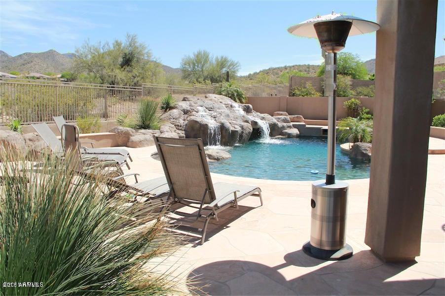 10978 E RAINTREE Drive Scottsdale, AZ 85255 - MLS #: 5801737