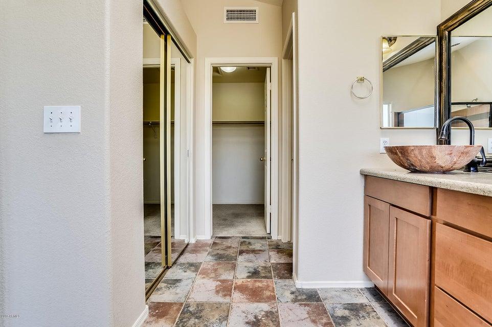 16624 S 14TH Street Phoenix, AZ 85048 - MLS #: 5801744