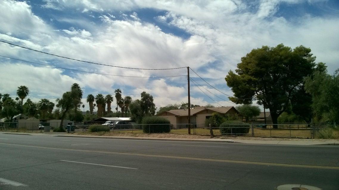 6630 S 7TH Street Phoenix, AZ 85042 - MLS #: 5801763