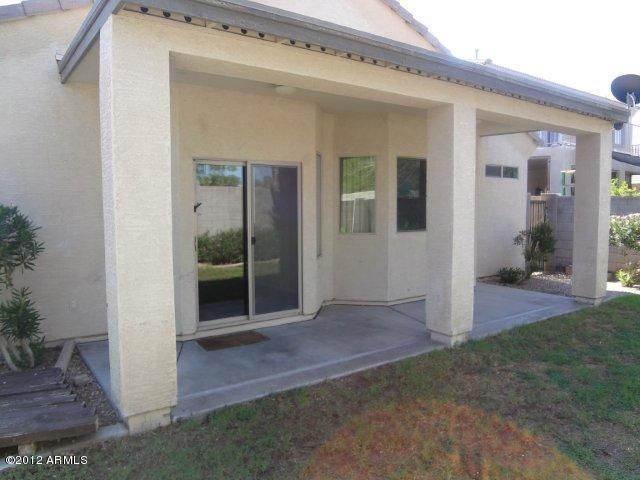 2506 S 114TH Lane Avondale, AZ 85323 - MLS #: 5801791