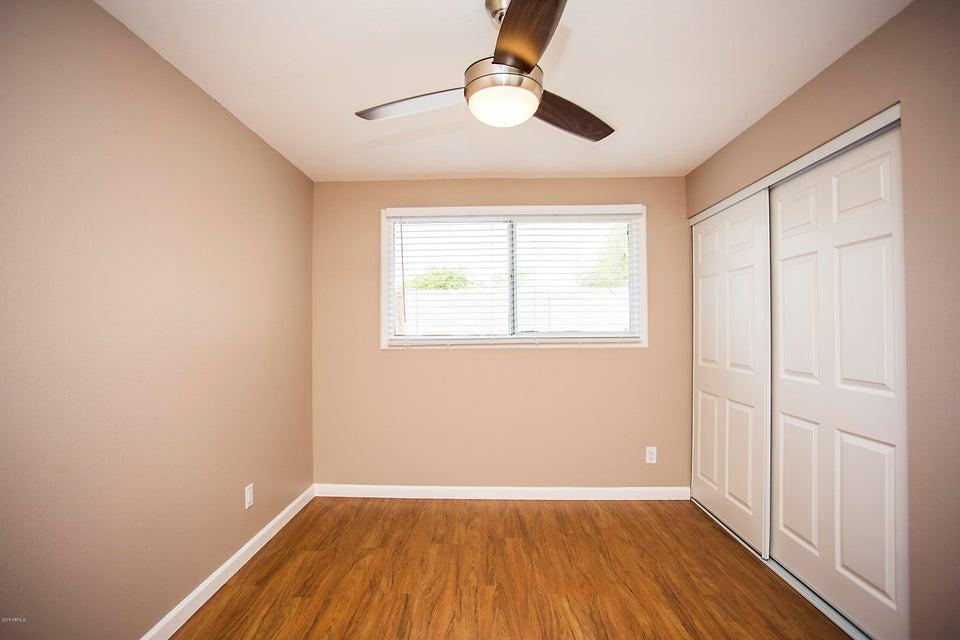 14220 N 33RD Avenue Phoenix, AZ 85053 - MLS #: 5801807