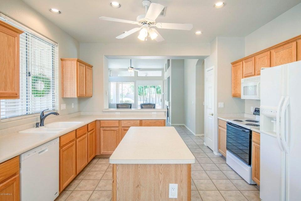 1315 W MUSKET Way Chandler, AZ 85286 - MLS #: 5801881