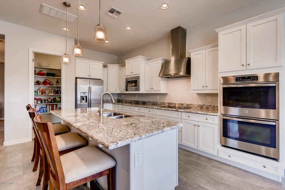 3027 E PRESTON Street Mesa, AZ 85213 - MLS #: 5801839