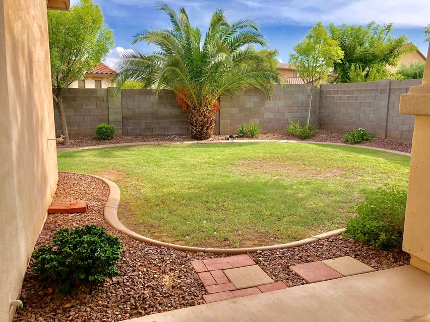 15363 W PERSHING Street Surprise, AZ 85379 - MLS #: 5800507