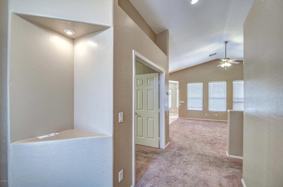 1573 E 10th Street Casa Grande, AZ 85122 - MLS #: 5802152