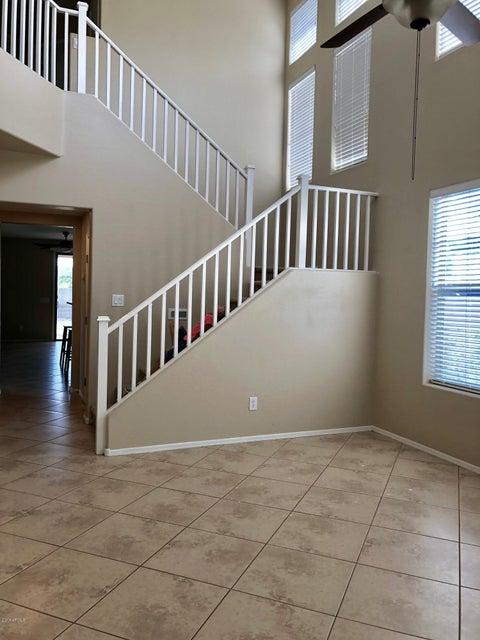 15363 W PERSHING Street Surprise, AZ 85379 - MLS #: 5801664