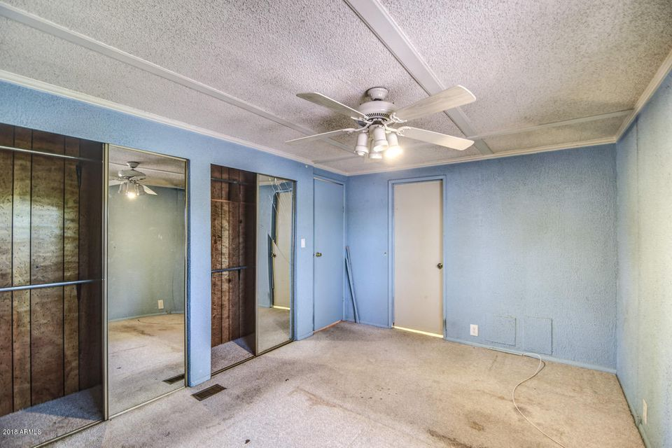 8812 E ILLINOIS Avenue Sun Lakes, AZ 85248 - MLS #: 5801885
