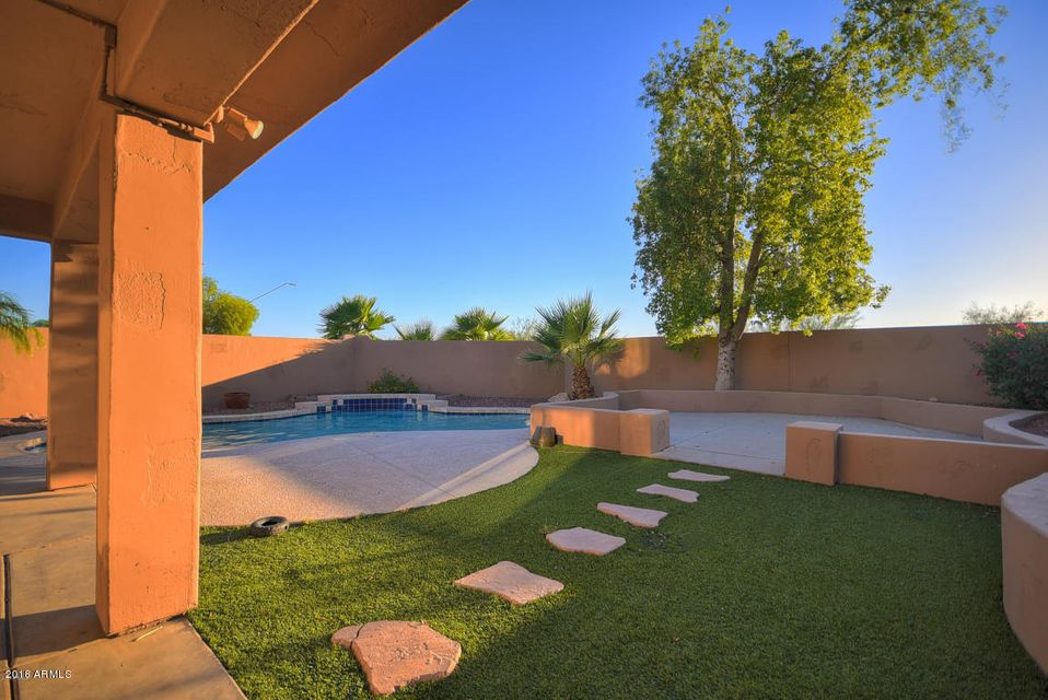 22028 N 74TH Lane Glendale, AZ 85310 - MLS #: 5801895