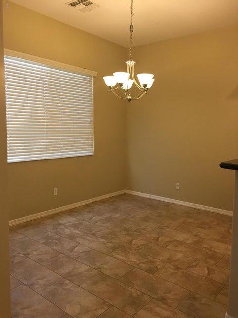 2417 E IRIS Drive Chandler, AZ 85286 - MLS #: 5801897