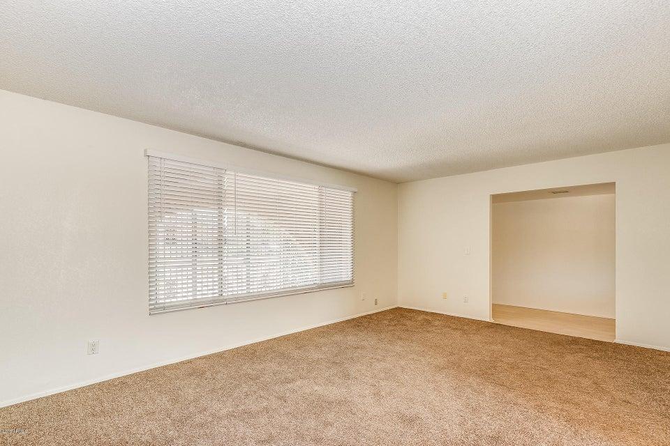 4808 W EL CAMINITO Drive Glendale, AZ 85302 - MLS #: 5802798