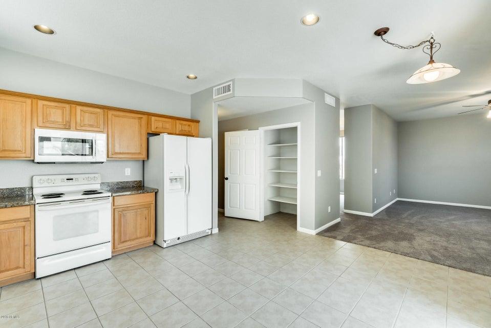 9604 E MONTEREY Avenue Mesa, AZ 85209 - MLS #: 5801980