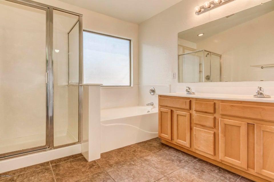 8115 W GIBSON Lane Phoenix, AZ 85043 - MLS #: 5796275
