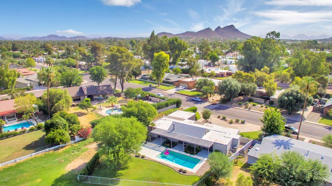 13652 N CANTERBURY Drive Phoenix, AZ 85023 - MLS #: 5802057