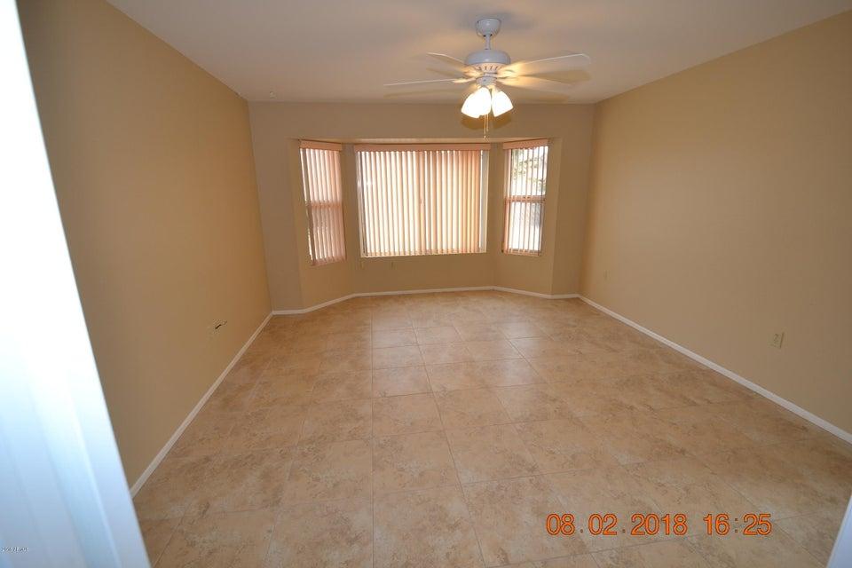 14807 W ANTELOPE Drive Sun City West, AZ 85375 - MLS #: 5801977