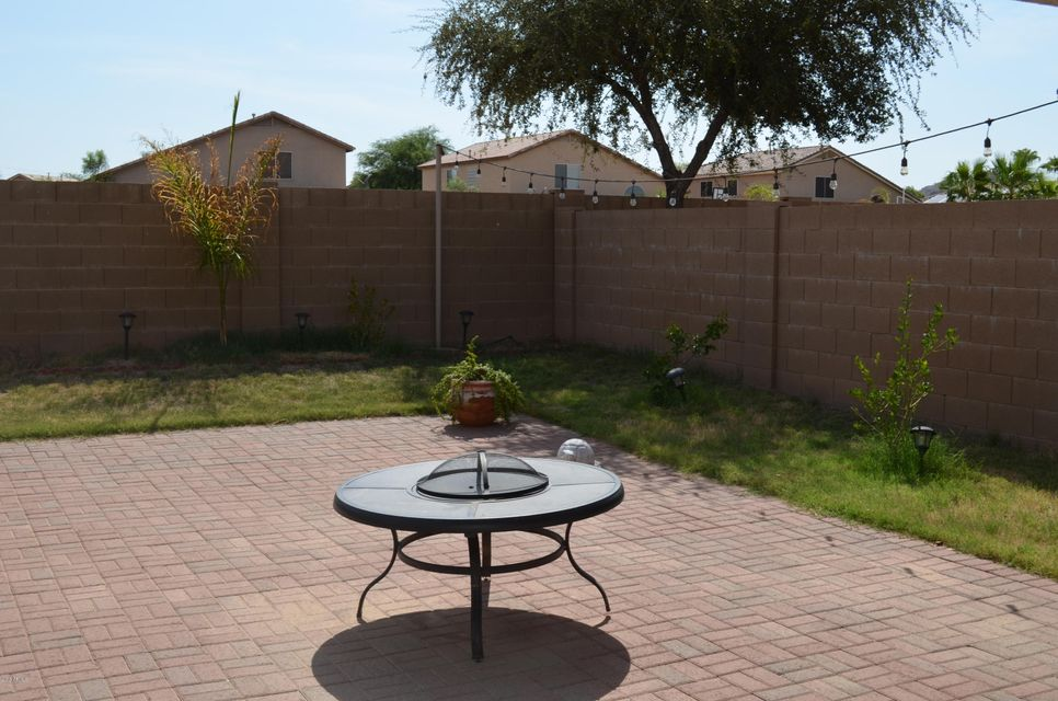 31298 N BLACKFOOT Drive San Tan Valley, AZ 85143 - MLS #: 5802005