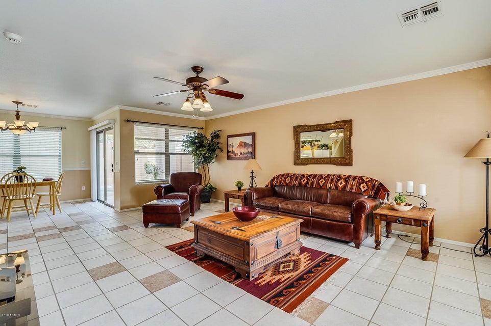 1720 W AMBERWOOD Drive Phoenix, AZ 85045 - MLS #: 5802165