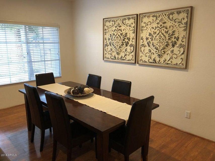 11333 N 92ND Street Unit 1097 Scottsdale, AZ 85260 - MLS #: 5802012