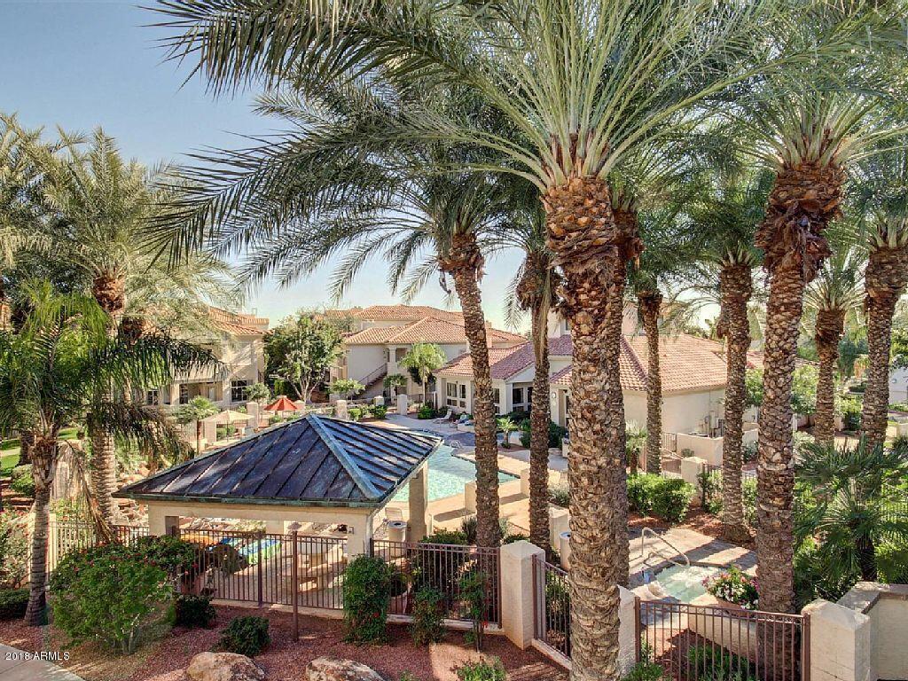 3830 E LAKEWOOD Parkway Unit 2117 Phoenix, AZ 85048 - MLS #: 5801598