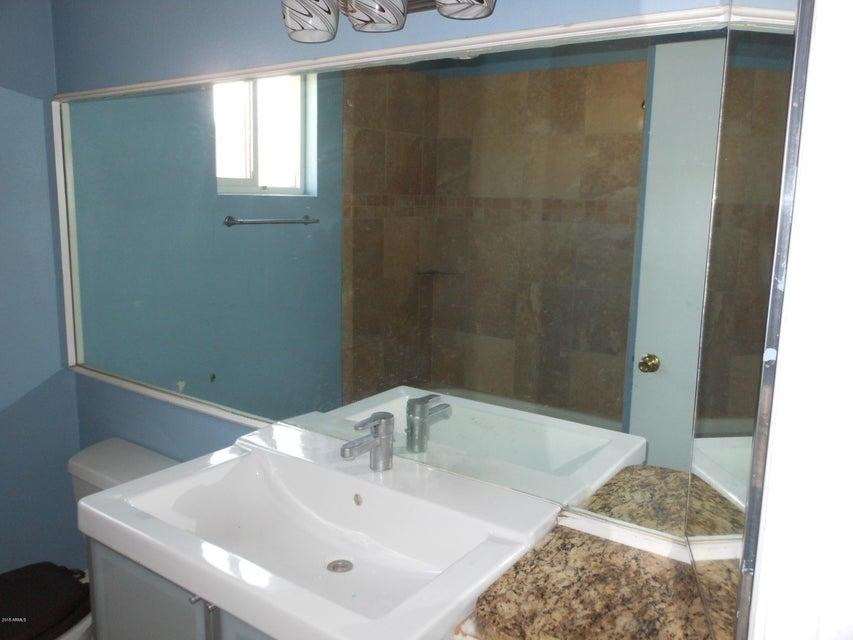 10815 N 53RD Avenue Glendale, AZ 85304 - MLS #: 5802030