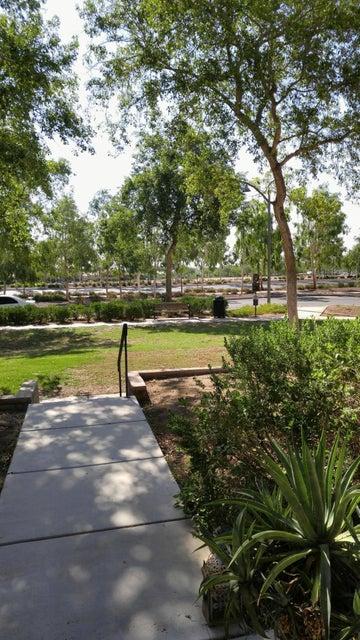 4422 N SYCAMORE Drive Buckeye, AZ 85396 - MLS #: 5801878
