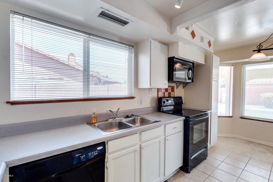 2019 W MONROE Street Chandler, AZ 85224 - MLS #: 5801882