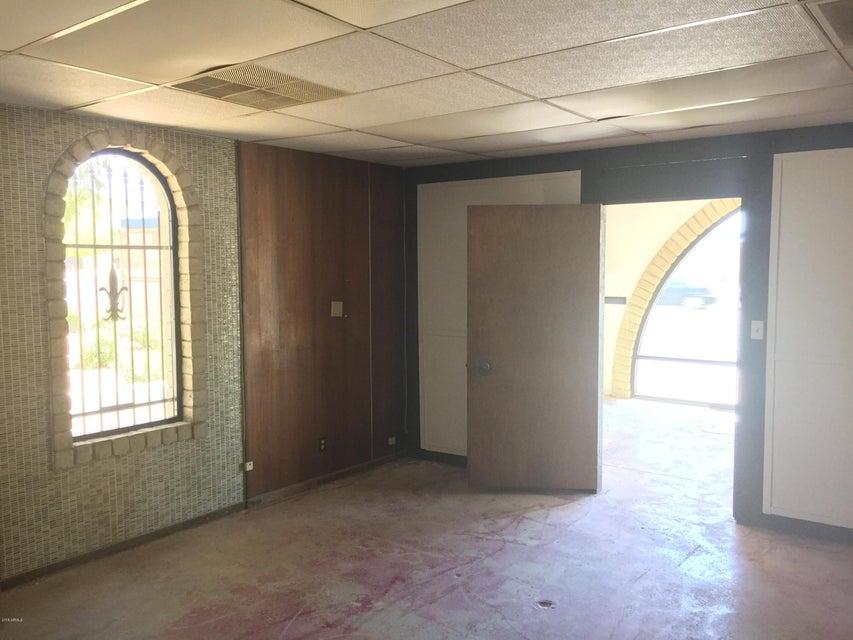 342 E DUNLAP Avenue Phoenix, AZ 85020 - MLS #: 5802017