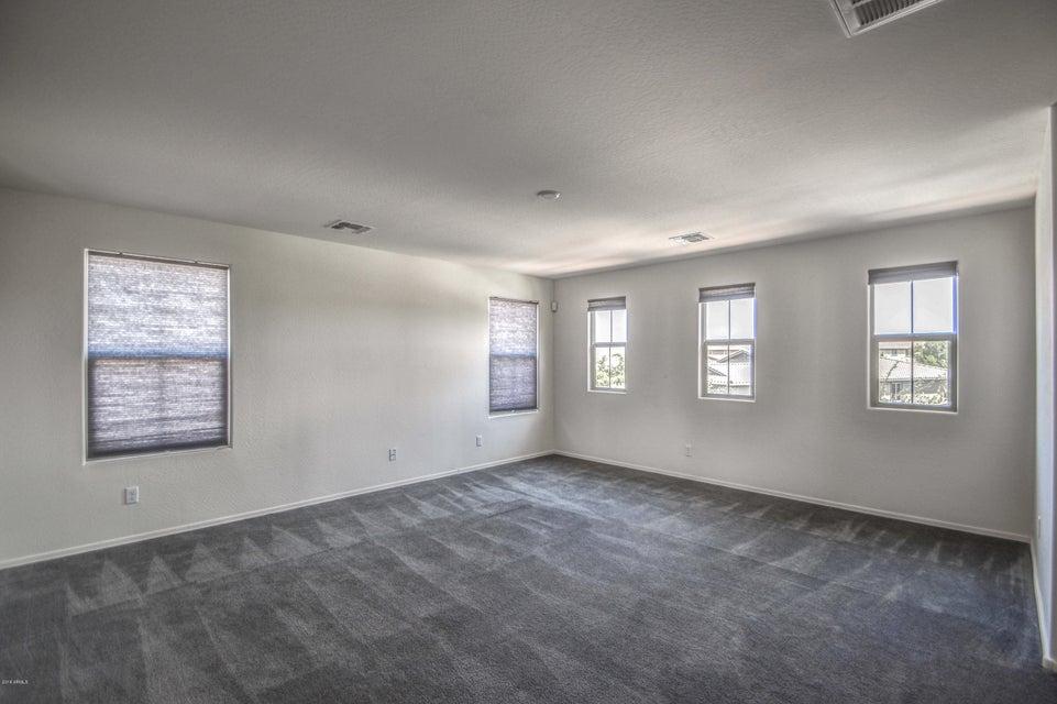 6730 S 76TH Drive Laveen, AZ 85339 - MLS #: 5802134