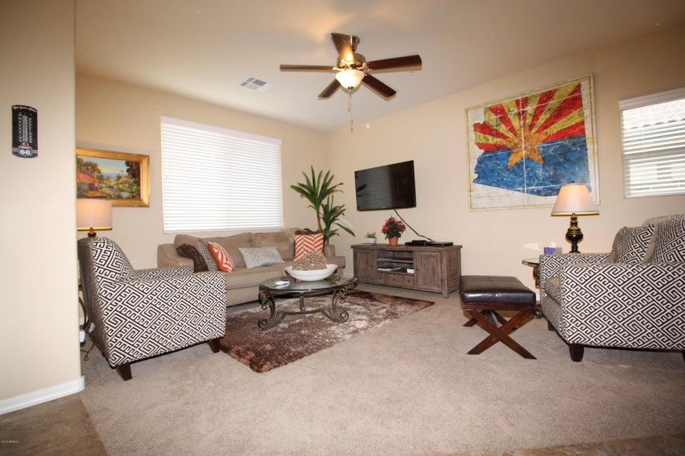 7726 E BASELINE Road Unit 230 Mesa, AZ 85209 - MLS #: 5802042