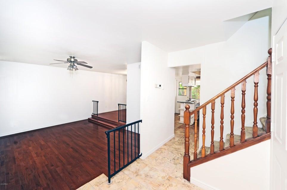 3924 S ELM Street Tempe, AZ 85282 - MLS #: 5802067