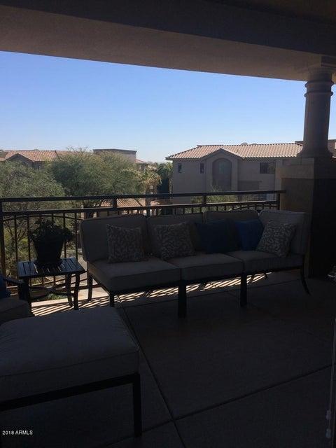 7601 E INDIAN BEND Road Unit 3018 Scottsdale, AZ 85250 - MLS #: 5802048