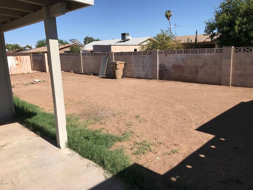 609 E CALLE ADOBE Lane Goodyear, AZ 85338 - MLS #: 5802066