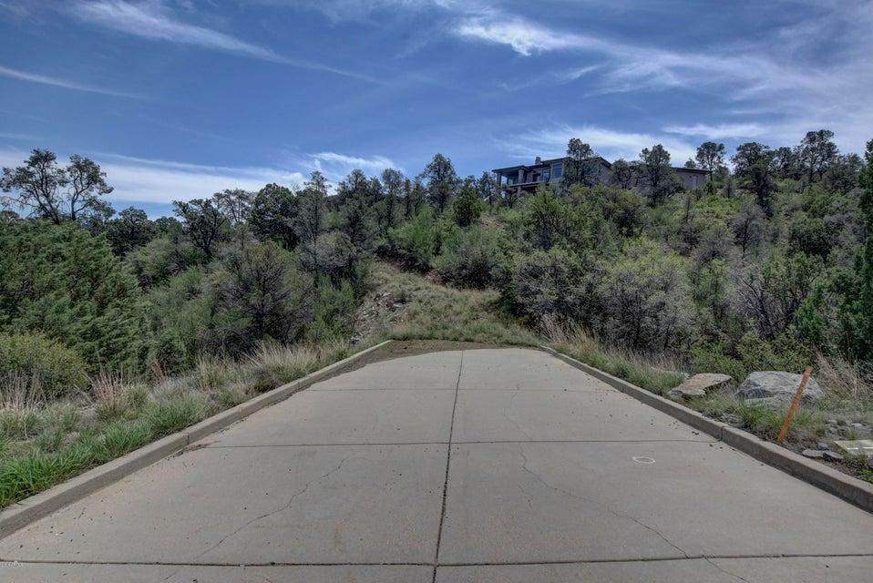 740 W LEE Boulevard Prescott, AZ 86303 - MLS #: 5802112