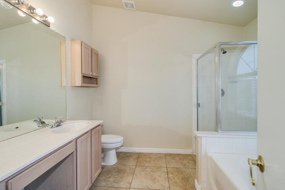 6224 E PALM Street Mesa, AZ 85215 - MLS #: 5802177