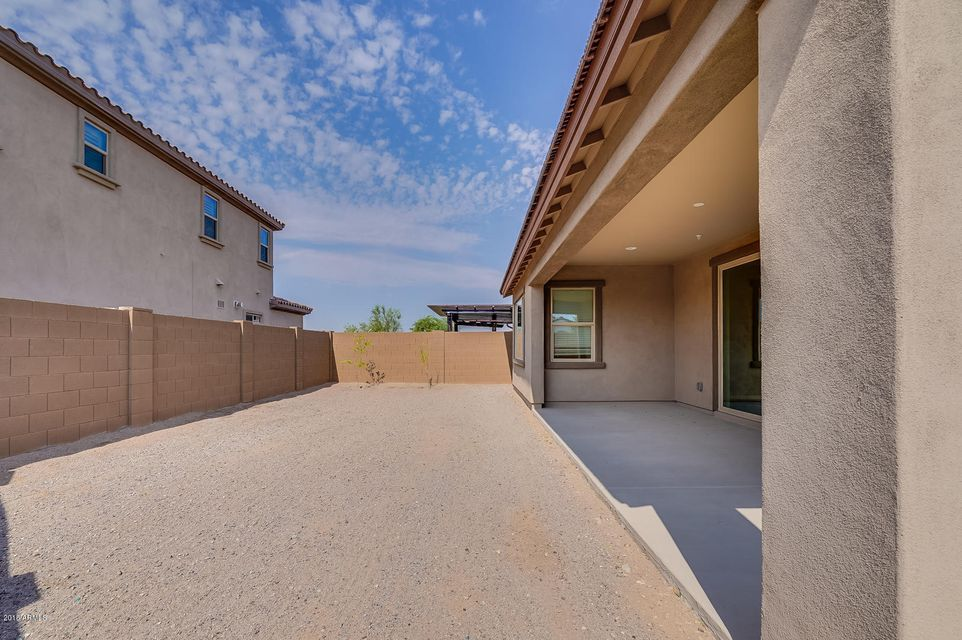 13763 W GILIA Way Peoria, AZ 85383 - MLS #: 5802191