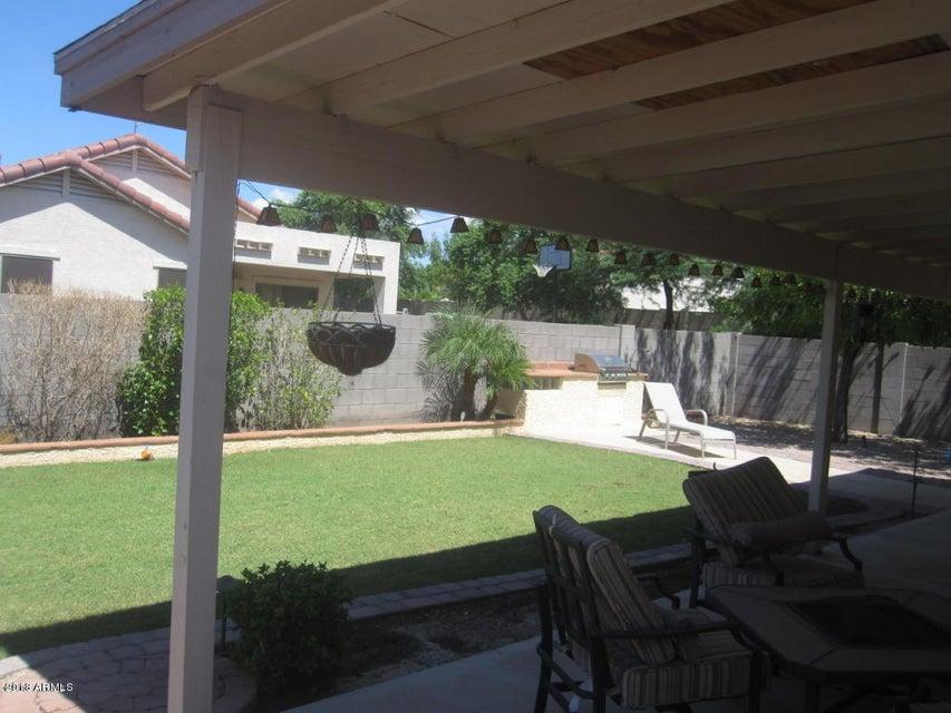 11324 E Quicksilver Avenue Mesa, AZ 85212 - MLS #: 5802171