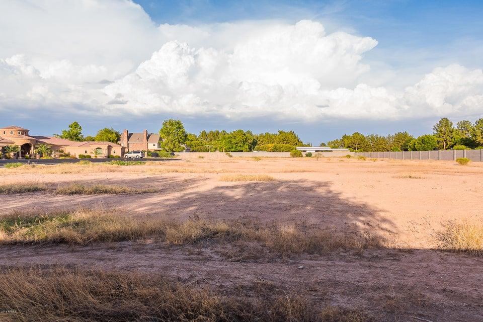1653 E LAUREL Circle Mesa, AZ 85203 - MLS #: 5802231