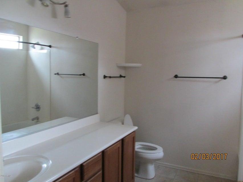 1124 E MADDISON Street San Tan Valley, AZ 85140 - MLS #: 5802201