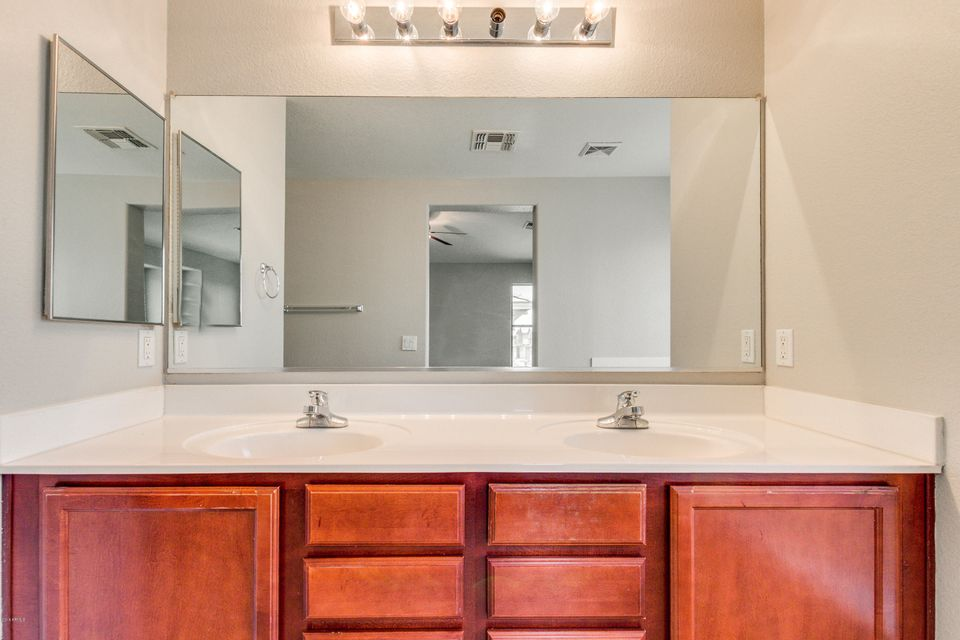 5856 E HAMPTON Avenue Mesa, AZ 85206 - MLS #: 5802218