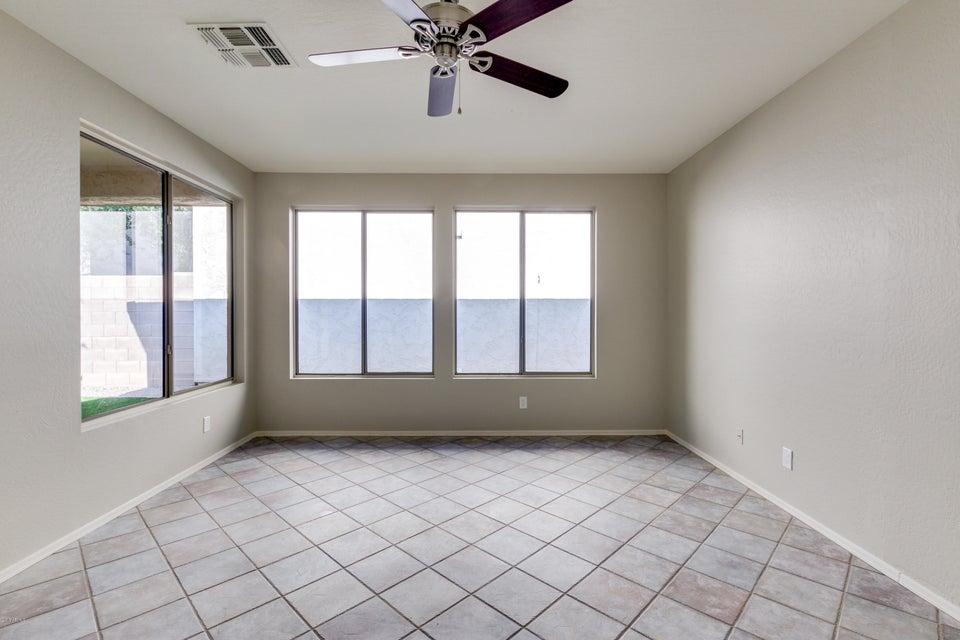 9304 E LINDNER Avenue Mesa, AZ 85209 - MLS #: 5802268