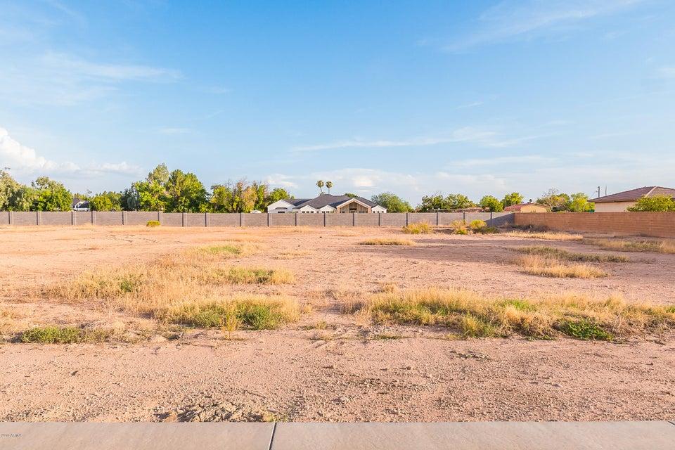 1633 E LAUREL Circle Mesa, AZ 85203 - MLS #: 5802240