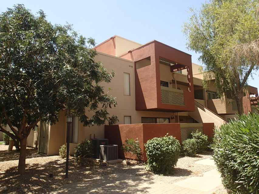 3500 N HAYDEN Road Unit 2002 Scottsdale, AZ 85251 - MLS #: 5802246