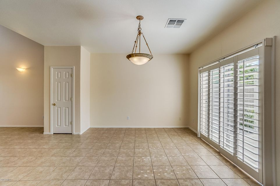 5250 N 16TH Lane Phoenix, AZ 85015 - MLS #: 5802295
