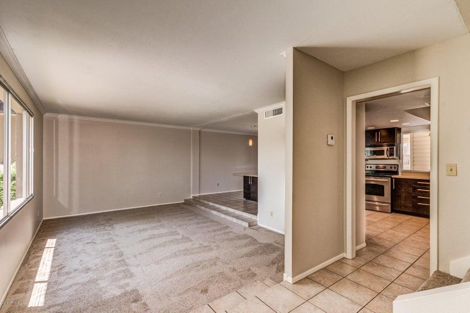 8414 E CHAPARRAL Road Scottsdale, AZ 85250 - MLS #: 5802301