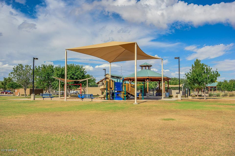 28162 N PASTURE CANYON Drive San Tan Valley, AZ 85143 - MLS #: 5788439