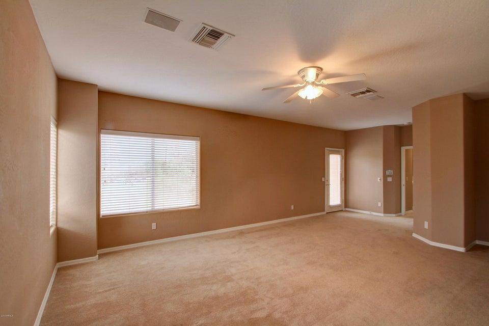 3858 E VIA ESTRELLA Phoenix, AZ 85028 - MLS #: 5802368